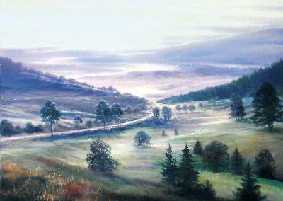 Landschaft 02