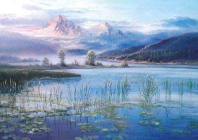 See und Berge 02